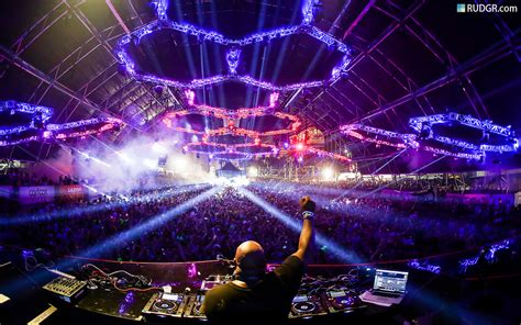 house music festivals europe ultra music festival 2013 wallpaper 16 10 this free hire flickr