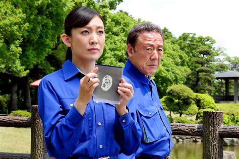 dramanice legend of zu watch series online free full episode watch series co