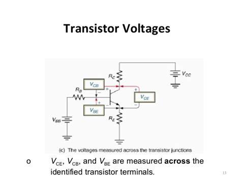 bipolar transistor means bipolar transistor means 28 images topic 4 bipolar junction transistors npn transistor