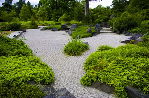 zen garden images kew gardens a tour austen s world