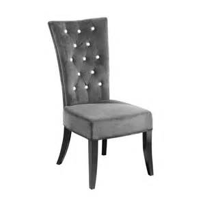 Gray Dining Room Chair Slipcovers Furniture Marvellous Modern Dining Room Furniture With