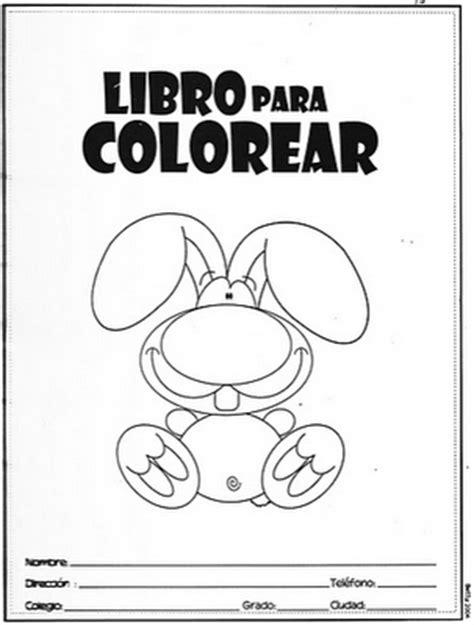 libros para colorear 2 libros para colorear libro para colorear de carmen hunt