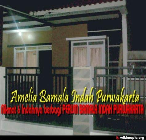 Biofad By Buana Jaya Walet rumah budi wijaksono purwakarta