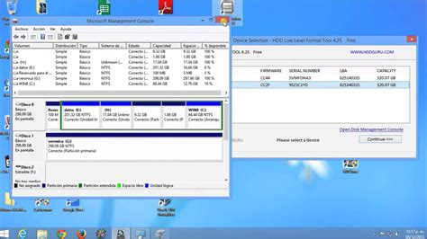 low level format for flash disk hdd low level format youtube