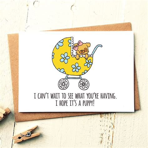 card baby new baby card birth cards baby card