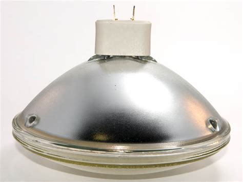 Lu Sorot Halogen 1000 Watt philips 1000 watt 120 volt halogen par64 narrow spot