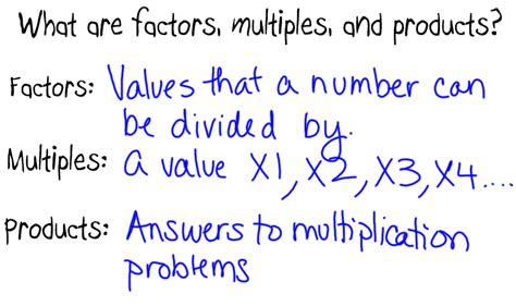 factors multiples and divisibility worksheets factors multiples and divisibility worksheets least common multiples worksheet grade 4 great