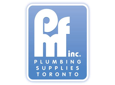 Plumbing Supply Toronto by Kohler Kitchen And Bath Products At Pmf Plumbing Supplies
