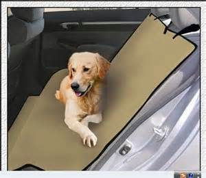 Car Seat Covers For Dogs As Seen On Tv Popular As Seen On Tv Seat Belt Aliexpress