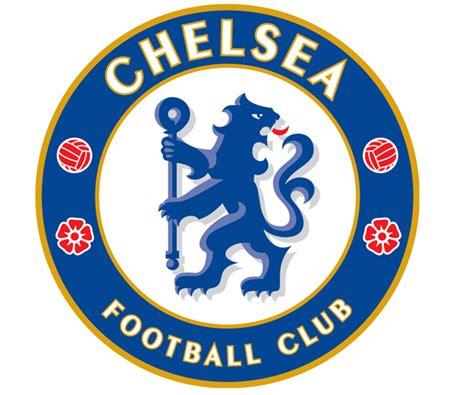 chelsea football club uk logo design 30 graphic design