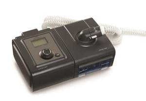 i need a new cpap machine philips cpap machines cpap select www cpap select