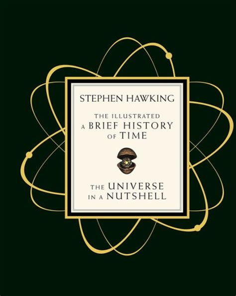 the illustrated brief history 0593077180 the illustrated a brief history of time the universe in a nutshell by stephen hawking
