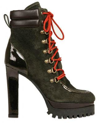 cool winter boots wear now 25 cool winter boots flare