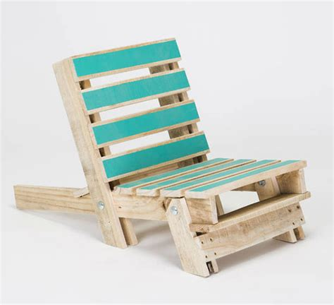 outdoor furniture made from recycled materials 10 outdoor furniture designs made from recycled materials upcyclist