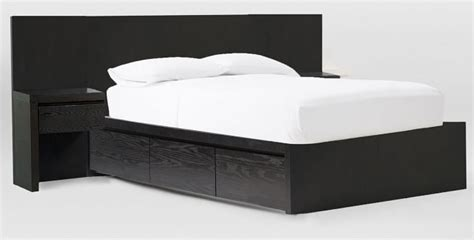 malm headboard storage discontinued low profile bed