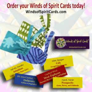 winds of spirit ancient wisdom tools for navigating relationships health and the books winds of spirits soul gift renee baribeau