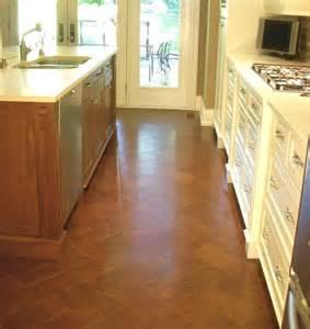 334 best floors images on pinterest homes flooring