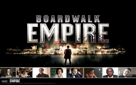 tv wallpaper 1920x1200 56816 boardwalk empire crime drama history mafia hbo series