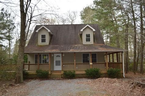 Houses For Sale Berlin Md by 21811 Houses For Sale 21811 Foreclosures Search For Reo
