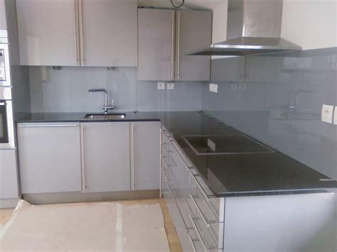 credence adhesive castorama maison design bahbe com