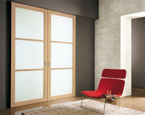 modern sliding closet doors closet doors contemporary interior doors other metro by dayoris doors panels