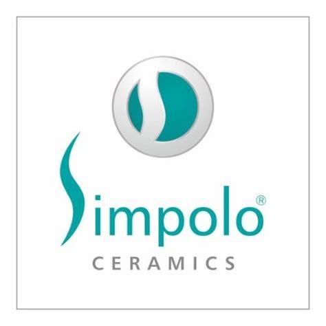 supplier of vitrified ceramic tiles india simpolo vitrified