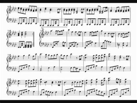 p tengaku piano version doovi