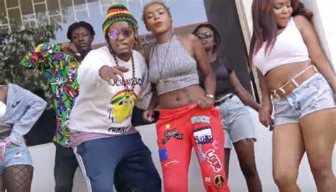 Ochungulo Family Kongo Video Download
