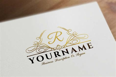design logo using initials alphabet logos and initial logo designs free logo maker