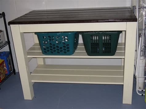 laundry room bench laundry room table diy home design ideas