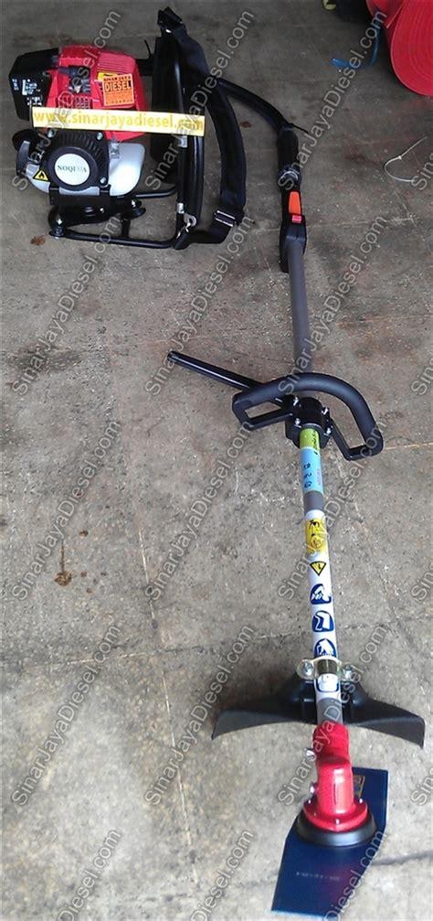 Sale Mesin Potong Rumput Brush Cutter Tsuyaku Tk338 brush cutter mesin potong rumput honda umk435t handy pictures