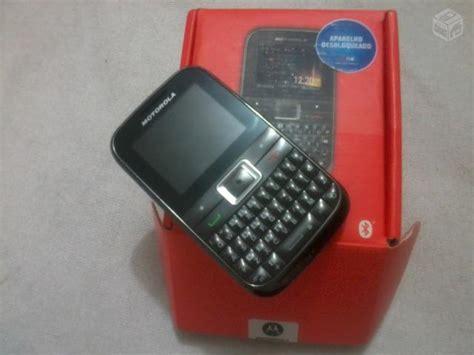Mje13003 Motorola On Semi Original celular semi novo motorola ofertas vazlon brasil