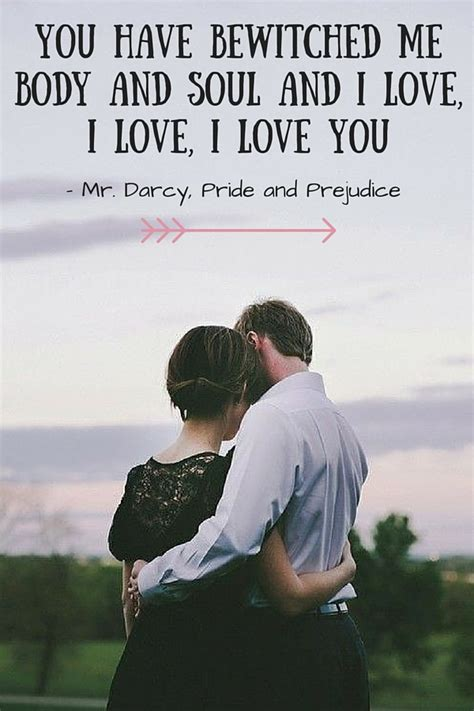 film quotes for weddings 8 movie inspired quotes to use in your wedding vows