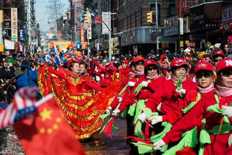 new year parade with 11 events for families to ring in the new year