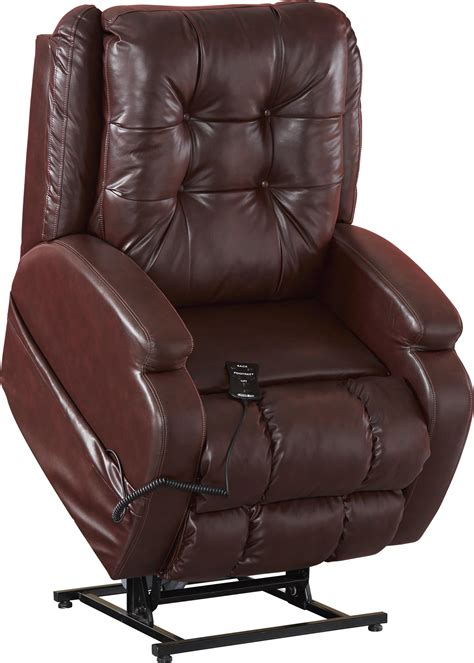 power lift bench lift chairs lift recliners sears