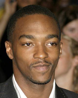 american gangster actors names screen junkies