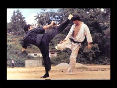 regarder film unfaithful en francais tigres et dragons les arts martiaux au cinema youtube