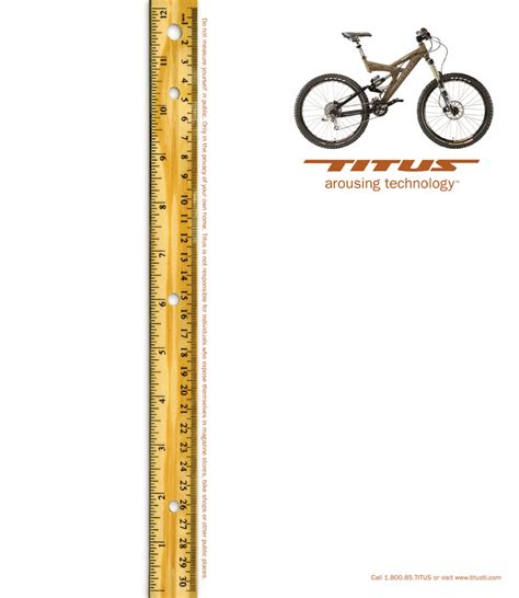 printable mm ruler actual size online ruler 12 inches actual size printable
