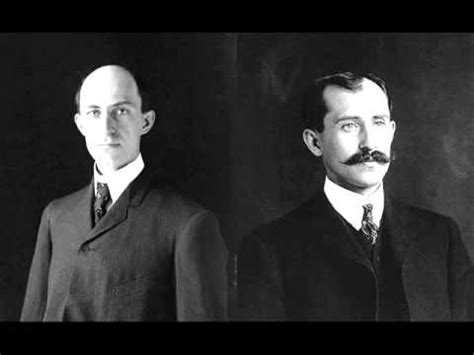 biography wright brothers must watch wright brothers biography in tamil youtube