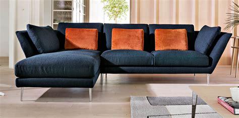 divani e poltrone in pelle poltronesof 224 divani