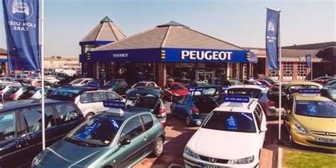pershow car car dealer southend basildon and brentwood car dealers