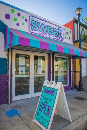 Records Miami Fl Sweat Records Cafe 5505 Ne 2nd Ave In Miami Fl Tips And Photos On Citymaps