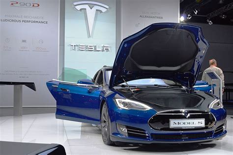 tesla motors stock news tsla tesla motors inc stock news and filings fintel io