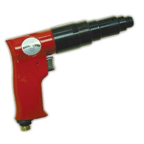 kreg router table replacement parts kreg ct6030 beaver tools gun acetool com