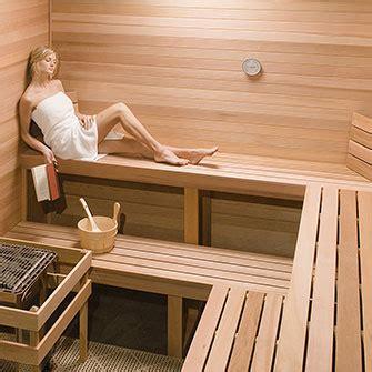diy sauna kit sauna kits do it yourself diy 1938 up low factory prices