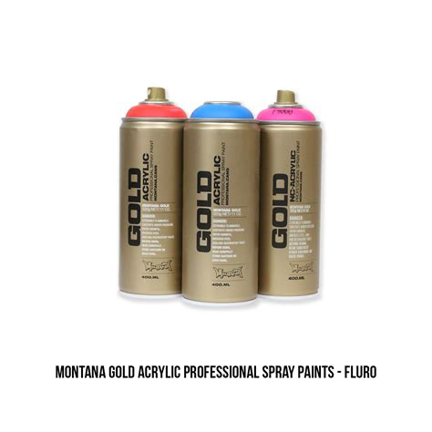 spray paint for sale australia montana gold acrylic professional spray paints fluro