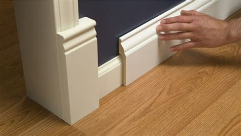 modern baseboard styles 12 baseboard styles every homeowner should know about