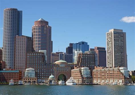 best hotels in boston ma the 30 best boston ma family hotels kid friendly