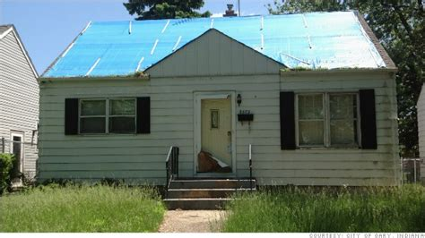 sale in gary indiana homes for 1 aug 20 2013
