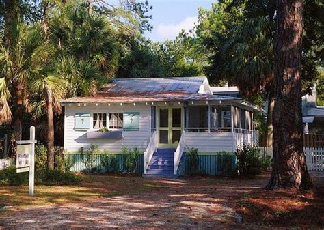 the doozy picture of tybee cottages tybee island